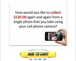 Photoshop Instant Expert